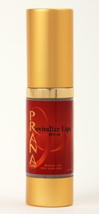 Prana Revitalize Lips