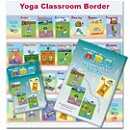 Learn With Yoga: Package Set