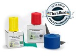 150 ft Thera-Band® Rolls