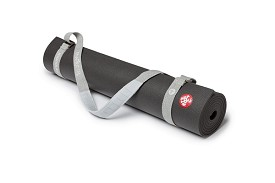 The Commuter by Manduka