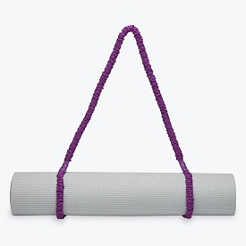 Gaiam Three-In-One Strap and Sling