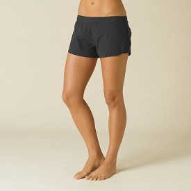 prAna Women's Poppy Shorts
