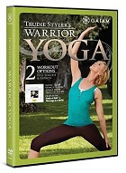 Gaiam Cardio Pilates - DVD