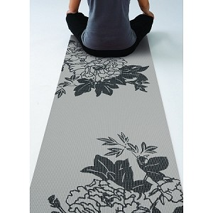 Gaiam Prosperity Yoga Mat
