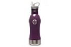 Manduka Stainless Steel Water Bottle - 25 oz