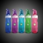 New Wave Enviro Water Bottle - 1L