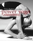 Power Yoga by Ulrica Norberg