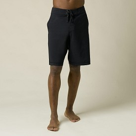 prAna Men's Linear Shorts