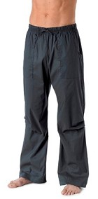be present Men's Practice Pants