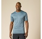 prAna Men's Talon T Shirt