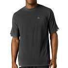 prAna Men's Vertigo T Shirt