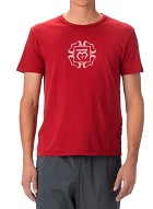 be present Men's Chakra T Shirt