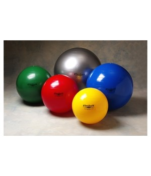 Thera-Band - Standard Exercise Ball