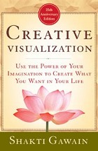Creative Visualization by Shakti