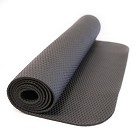 YOGA Accessories Gaia ECO Yoga Mat