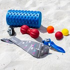 Yoga Accessories Recovery Tools Kit