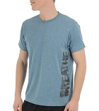 prAna Men's Breathe T Shirt