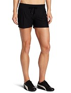 prAna Women's Sunrise Shorts