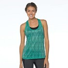 prAna Women's Luca Tank Top