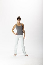 Yoga Hyde Women's Divine Drawstring Yoga Pants