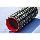 YOGAaccessories Solid Muscle Massage Roller