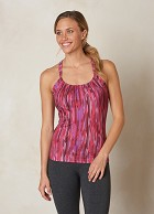 prAna Women's Quinn Top