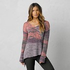 prAna Women's Vingette Sweater