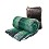 Extra Heavy Recycled Mexican Blanket Yoga Accessories