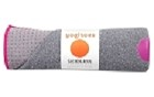 Yogitoes Alchemy Yoga Mat Towel Collection